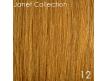 La couleur 12 de chez Janet Collection