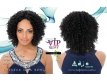 Lace Top Closure Water Deep 14 - 100% Remy Human Hair