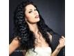 Tissage brésilien à ondulations Loose Wave - Cheveux brésiliens vierges et remy