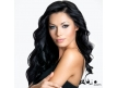 Coiffure ondulée style Body Waves - Exemple 7