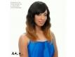Perruque Brésilienne Ondulations naturelles JANET Brazilian Natural Wig