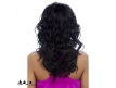 FULL LACE WIG UTOPIA WIG - 100% PURE REMY HUMAN HAIR