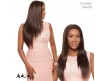 SWEEN Front Lace Wig by VIVICA A. FOX HAIR COLLECTION