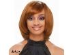 Tissage Semi-Naturel - PACK 1 TETE : 1 seul paquet suffit pour une coiffure