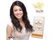 """Peruque Brésilienne - It's A Wig Salon Remi - Natural Wave 20"""""""