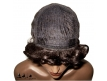 Bonnet Perruque Brésilienne Remy hair Kandio