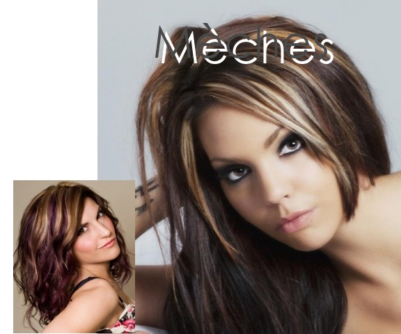 Balayage cheveux best balayage cendr with balayage cheveux awesome balayage cheveux with - Meche miel femme ...