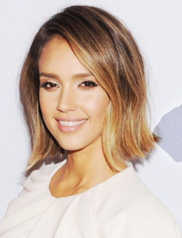 blonde hairstyle le style de balayage cheveux bronde bronde cheveux coloration - Coloration Bronde