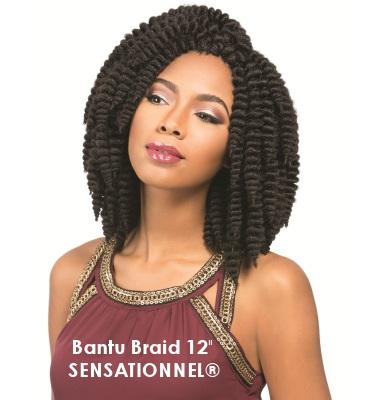 Kanekalon les cheveux synth tiques kanekalon adjocom - Meche pour tresse africaine pas cher ...