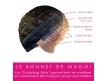 Perruque synthétique Front Lace Maggi - Le bonnet de Maggi