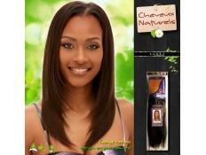 Tissage cheveux naturels Yaky (yaki) Weave Pro V1 Janet Collection