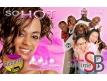La marque SuBlime Brand disponible chez Adjocom