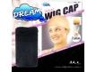 Sous Bonnet pour perruque DREAM Deluxe Wig Cap