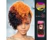 Tissage Cheveux Synthétiques Silky Wave SuBlime - 100% KANEKALON