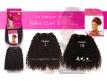 Tissage naturel Bébé Curl II BLACK PEARL - 2 pièces par paquet