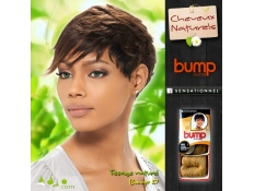 Tissage naturel HH Bump 27 SENSATIONNEL