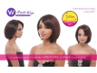 Perruque Indétectable Front Lace Wig Harmonia JANET COLLECTION