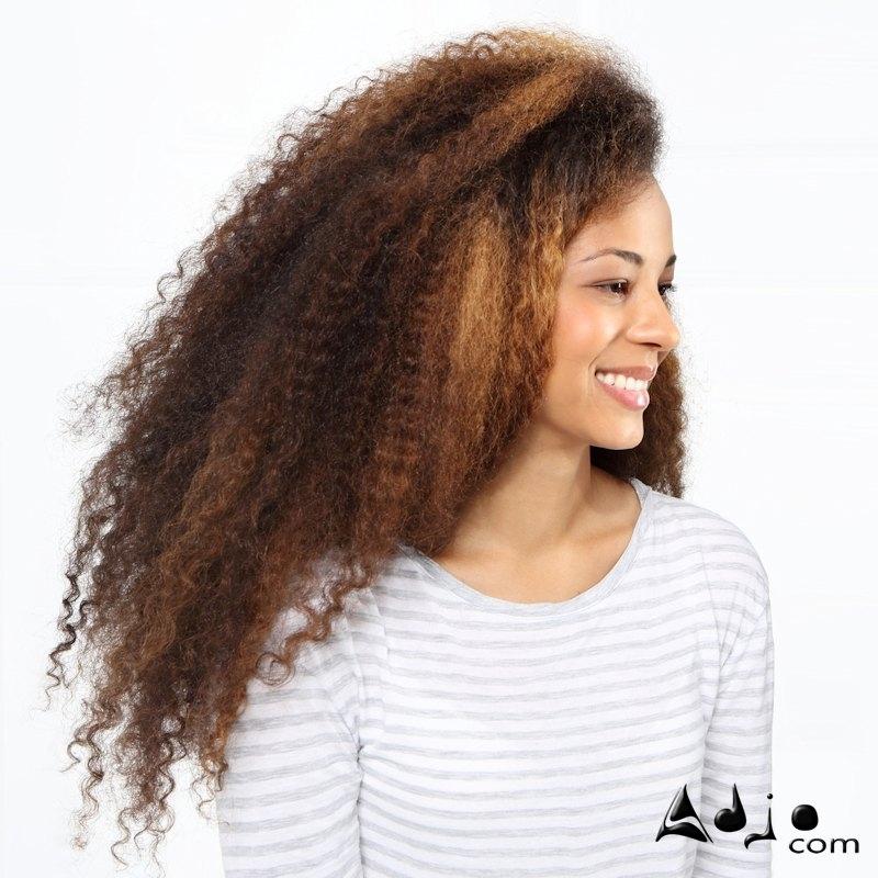 Tissage Br 233 Silien Boucl 233 Classic Curls Haut De Gamme 12 Pouces