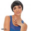Perruque Brésilienne Courte Cheveux vierges Remy Berryo