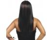 Perruque indétectable JAVANT - Cheveux synthétiques Futura®