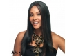 Javant synthetic lace wig by Vivica Fox Hairs