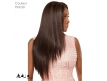Perruque invisible Lace Wig synthétique Sween Vivica Fox Hair