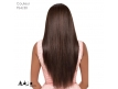 Perruque indétectable Lace Wig synthétique Sween Vivica A; Fox Hair Collection