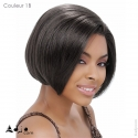 Perruque invisible Lace Wig Remy Cheri Janet Collection