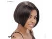 Perruque indétectable Lace Wig Remy Cheri Janet Collection - Couleur 2
