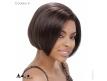 Cheri Remy HH Lace Wig Janet Collection - Color 4