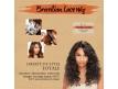 Perruque brésilienne Sensationnel - Cheveux brésiliens naturels vierges et remy bouclés