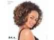 """Tissage Cheveux Synthétiques Bouclés 14""""  - 100% KANEKALON - Marque SuBlime AMINA"""