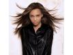 Remy Hair 14 pouces, lisse