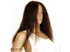 Perruque Lace Front Kinky Lisse 40cm