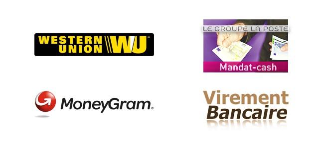 Paiement En Ligne Via Paypal Ou Cm Cic Paiement Adjocom