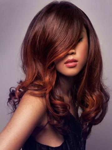 Broux coloration cheveux adjocom - Couleur auburn acajou ...