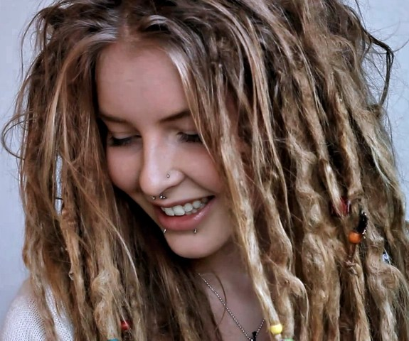 Dreadlocks s dhus rastamen coiffure afro et at bas for Salon de coiffure dreadlocks paris